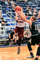 01-14-17 BKB GJH 8th Bowie v Cisco Hays 2018_