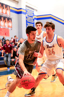 01-08-16 BKB VB Millsap vs Broc7108