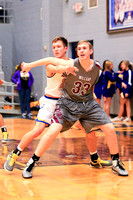 01-08-16 BKB VB Millsap vs Broc7113