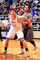 01-08-16 BKB VB Millsap vs Broc7117