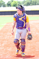 5-13-17 Playoff Godley vs Graham 0004