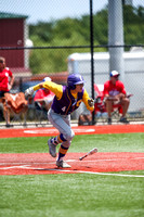 5-13-17 Playoff Godley vs Graham 0008