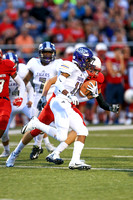 08-25-17 North Desoto vs Logansport 0004