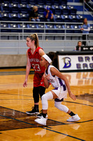 11.9.17 JV Burleson vs Chisholm Trail 0004