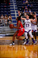 11.9.17 JV Burleson vs Chisholm Trail 0016