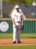 3-27-19 Freshmen Captain Shreve vs Evangel Christian 014