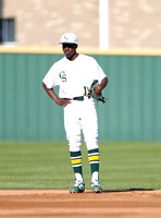 3-27-19 Freshmen Captain Shreve vs Evangel Christian 010