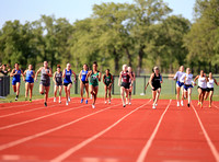 4-15-19 Area Running Events 03