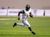 9-13-19 Captain Shreve vs Woodlawn 001