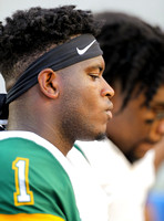 9-13-19 Captain Shreve vs Woodlawn 008