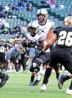 122620 Denton Guyer vs Abilene High 09