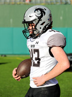 122620 Denton Guyer vs Abilene High 08