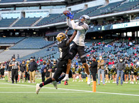 122620 Denton Guyer vs Abilene High 19