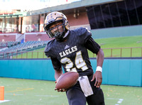 122620 Denton Guyer vs Abilene High 07