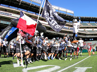 122620 Denton Guyer vs Abilene High 03