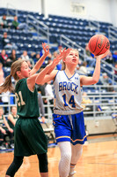 01-14-17 BKB GJH 8th Brock v Santo Hays 1008_