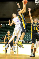 01-03-17 BKB BJV Seminole v Midland HIgh Hays 0009_