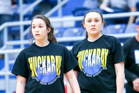 02-15-16 BKB VG Huckabay v Graford 0014