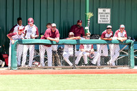 5-5-17 Brownwood vs Graham 0011