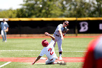 5-6-17 Sweetwater vs Burkburnett 0016