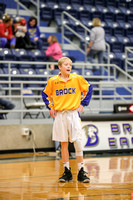 1.5.17 Brock JV Boys vs Tolar 002