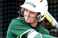 02-20-16 Baylor v North Texas 038-2