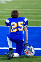 11-03-16 FB 8th Brock v Breckenridge Hays 2009