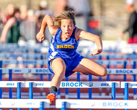 3-21-17 Brock Jr High Track 267-2