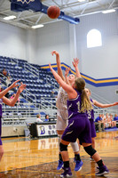 1.5.17 Brock JV Girls vs Tolar 019