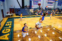 1.26.18 VB Brock vs Breckenridge 0023