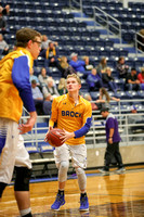 1.5.17 Brock JV Boys vs Tolar 015