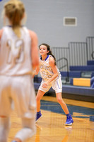 1.5.17 Brock JV Girls vs Tolar 012