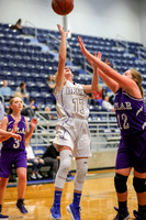 1.5.17 Brock JV Girls vs Tolar 011
