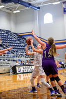 1.5.17 Brock JV Girls vs Tolar 016