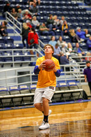 1.5.17 Brock JV Boys vs Tolar 017