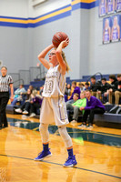 1.5.17 Brock JV Girls vs Tolar 015