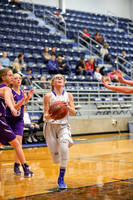 1.5.17 Brock JV Girls vs Tolar 008