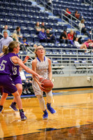 1.5.17 Brock JV Girls vs Tolar 006