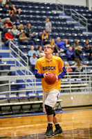 1.5.17 Brock JV Boys vs Tolar 005