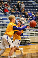 1.5.17 Brock JV Boys vs Tolar 009