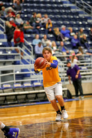 1.5.17 Brock JV Boys vs Tolar 016