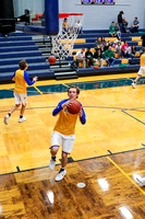 1.26.18 VB Brock vs Breckenridge 0009