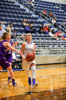 1.5.17 Brock JV Girls vs Tolar 007